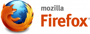 firefox-wordmark-horizontal