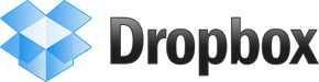 Dropbox tu disco duro en internet