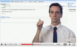 gmail motion picture