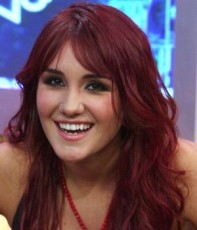 Dulce Maria quotes