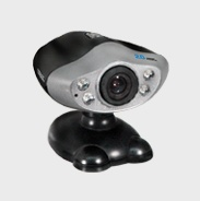 Driver webcam acteck atw-650